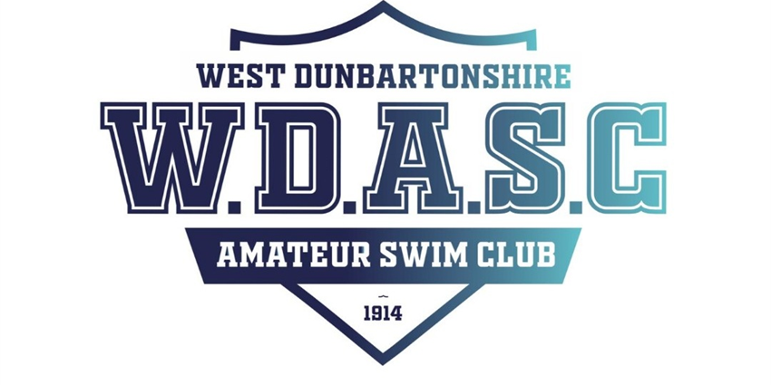 West Dunbartonshire Amateur Swimming Club